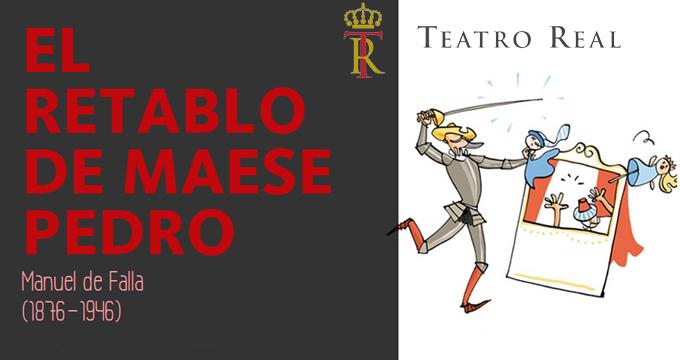 Retablo_generico