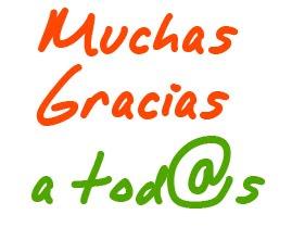 muchas-gracias-1455624200