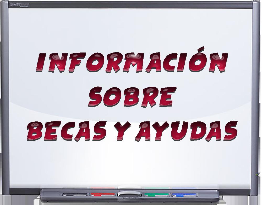 AYUDAS MATERIAL ESCOLAR Y COMEDOR CURSO 2018/2019 - C.E.I.P. PÍO ...